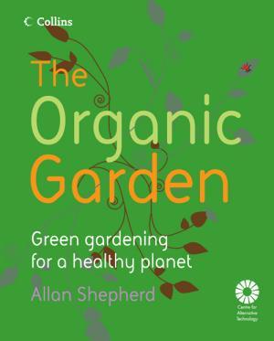 The Organic Garden photo №1