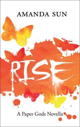 Rise photo №1