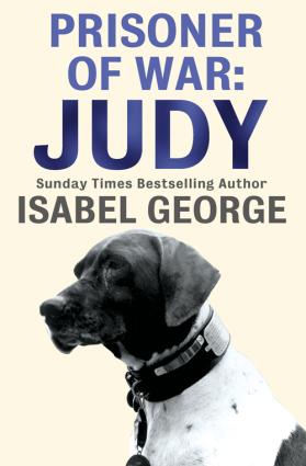 Prisoner of War: Judy Foto №1