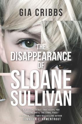 The Disappearance Of Sloane Sullivan photo №1