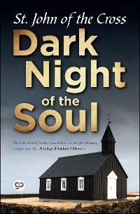 Dark Night of the Soul photo №1