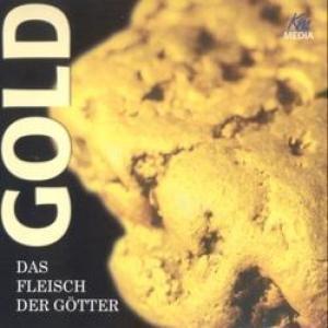 Gold - Das Fleisch der Götter Foto №1