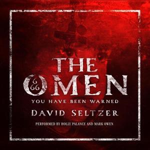 The Omen (Unabridged) photo №1