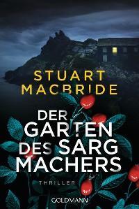 Der Garten des Sargmachers Foto №1