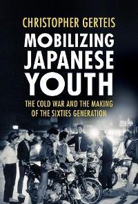 Mobilizing Japanese Youth photo №1