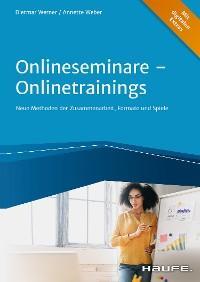 Onlineseminare - Onlinetraining Foto №1