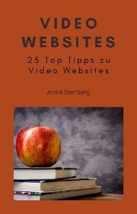 Video Websites Foto №1