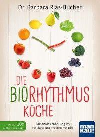 Die Biorhythmus-Küche Foto №1