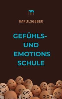 Gefühls- und Emotionsschule Foto №1