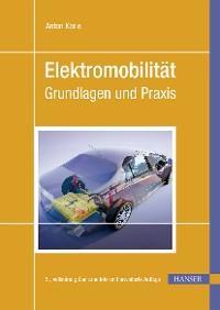 Elektromobilität Foto №1