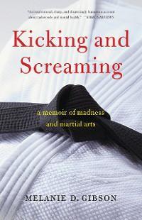 Kicking and Screaming photo №1