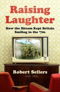 Raising Laughter photo №1