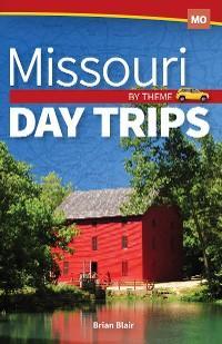 Missouri Day Trips by Theme photo №1