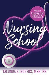 Nursing School photo №1