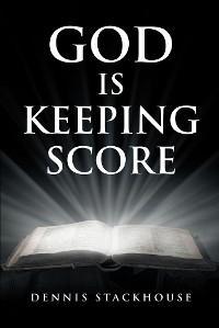 God Is Keeping Score photo №1