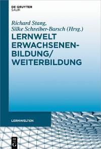 Lernwelt Erwachsenenbildung/Weiterbildung Foto №1