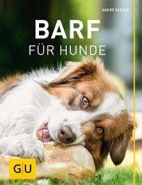 BARF für Hunde Foto №1