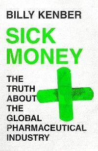 Sick Money photo №1