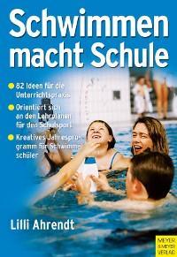 Schwimmen macht Schule Foto №1