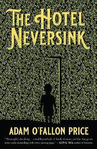 The Hotel Neversink photo №1