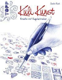 Kuli Kunst Foto №1