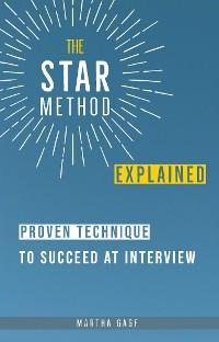 The STAR Method Explained photo №1