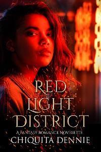 RedLight District photo №1