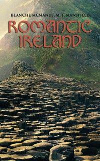 Romantic Ireland photo №1