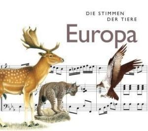 Europa Foto №1