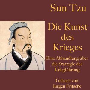 Sun Tzu: Die Kunst des Krieges Foto №1