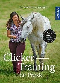 Clicker -Training für Pferde Foto №1
