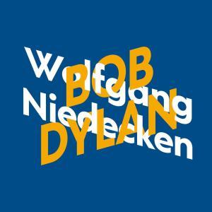 Wolfgang Niedecken über Bob Dylan - KiWi Musikbibliothek, (Ungekürzte Autorenlesung) Foto №1