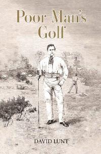 Poor Man's Golf photo №1