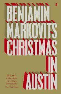 Christmas in Austin photo №1