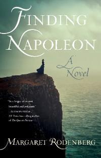 Finding Napoleon photo №1