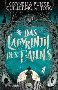 Das Labyrinth des Fauns Foto №1