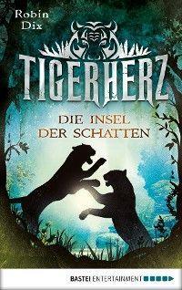Tigerherz Foto №1