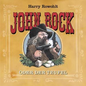 John Rock oder der Teufel Foto №1