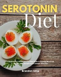 Serotonin Diet photo №1
