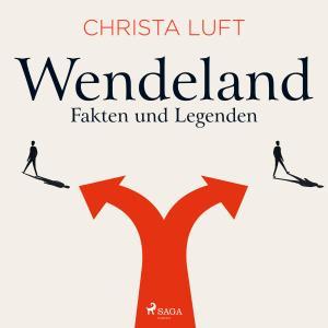 Wendeland - Fakten und Legenden Foto №1