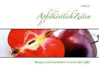 ApfelköstlichZeiten