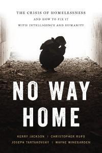No Way Home photo №1