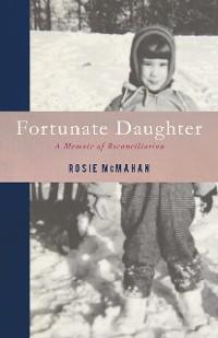 Fortunate Daughter photo №1