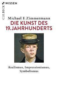 Die Kunst des 19. Jahrhunderts Foto №1
