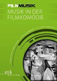 FilmMusik - Musik in der Filmkomödie Foto №1