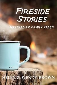 Fireside Stories photo №1