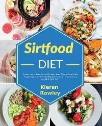 Sirtfood Diet photo №1