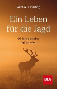 Ein Leben für die Jagd Foto №1