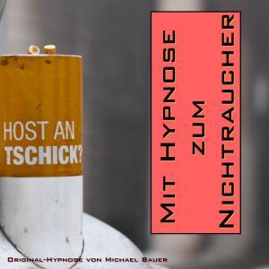 Mit Hypnose zum Nichtraucher Foto №1