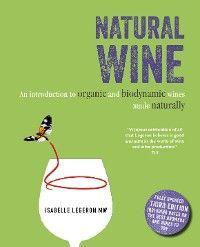 Natural Wine photo №1